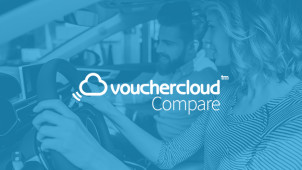 Get a £20 Gift Card when you Compare & Purchase Car Insurance at vouchercloud Compare*