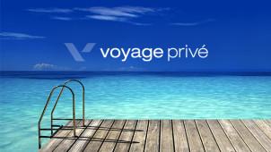 25€ OFFERTS pour votre anniversaire à dépenser sur Voyage privé