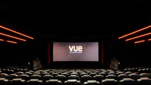 2 for 1 Cinema Tickets Every Tuesday and Wednesday with Meerkat Movies at Vue Cinema