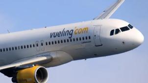 Flüge nach Mallorca schon ab 25€ bei Vueling