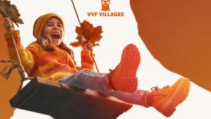 -40% sur vos vacances avec VVF Villages !