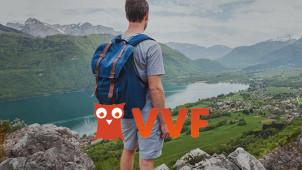 Jusqu'à -40% sur votre 2ème semaine d'été chez VVF