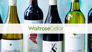 Up to 25% Off Summer Wines at Waitrose Wine Cellar