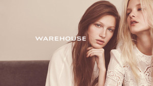 10% Student Discount on Orders at Warehouse