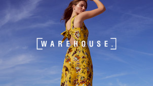 25% Off Selected Items with Seasonal Offers Plus Free Delivery at Warehouse