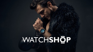 Extra 10% Off Sale Orders at Watch Shop