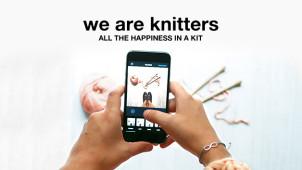 -20% de remise sur TOUT chez We Are Knitters