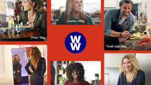 Abonnement: tot 30% Korting op Workshop + Digital bij WW