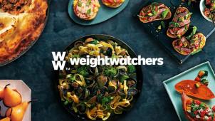 5€ Rabatt bei Newsletter-Anmeldung bei Weight Watchers