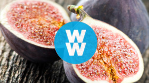 Frais d'inscription gratuits chez Weight Watchers