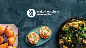 -30% de remise chez Weight Watchers