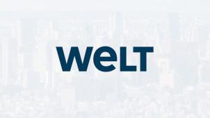 iPad mit 24 Monaten WELTPlus Gold ab 21,99€ im Monat bei WELT