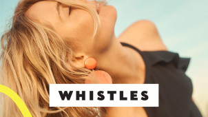 20% Off Orders Plus Free Delivery and Returns at Whistles