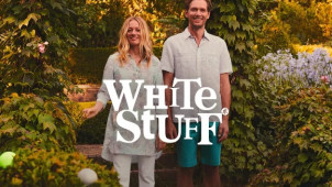 Refer a Friend and Get £10 Off Your Next Order at White Stuff