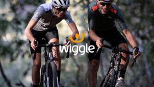 Up to 60% Off Orders in the Sale at Wiggle