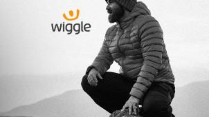 60% Korting op Fietskleding in de Winter Sale van Wiggle