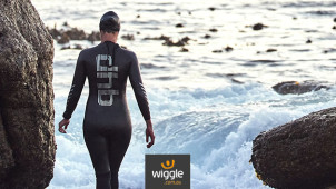 Wiggle are Offering New Customers $20 Off with Orders $100+