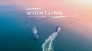 10% Off February Half Term Bookings at Wightlink