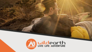 10% Off Orders at Wild Earth