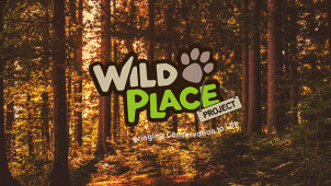 10% Off Online Bookings at Wild Place Project