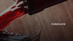 Clube Wine Surpreendentes de R$129,90 por R$1