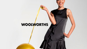 10% Off Selected Orders at Woolworths