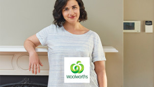 Save Up to 30% When You Combine Woolworths Home and Contents Online