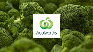 Weekly Specials: 1/2 Price for Selected Products at Woolworths Online
