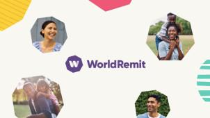 Vos premiers transferts sans frais avec WorldRemit