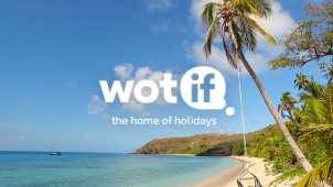 Up to 40% Off in the Winter Hotel Sale at Wotif