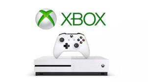 Bekijk hier alle huidige Xbox Deals en profiteer van 75% Korting op geselecteerde producten