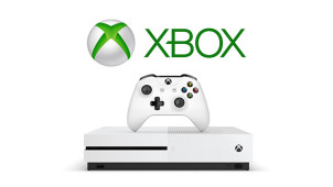 £70 Off Xbox One X Bundle - Includes Game and a 2 Month NOW TV Pass at GAME
