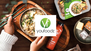 Youfoodz are Giving 20% Off Orders Over $89!