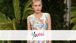 10% Off First Orders at Yumi