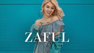 Jusqu'à -85% de réduction pendant les soldes chez Zaful