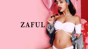 15% Off Orders at Zaful