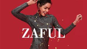 Alle Damesmode voor nog geen €10 bij Zaful
