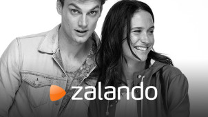 Continental Styles, British Attitude - Enjoy the New Summer Styles with Zalando