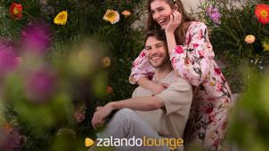 Spare dir die Versandkosten ab 60€ MBW bei Zalando Lounge