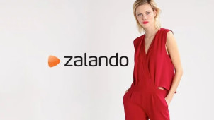 £10 Off Your Next Order with Newsletter Sign-ups at Zalando