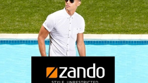 50% Off Summer Outfits at Zando - Limited Time