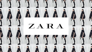 30% Off Zara Collections at ASOS