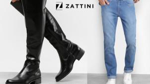 20% Off em + de 46.000 produtos com o Cupom Zattini