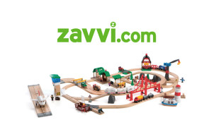 15% Off Toys for New Customers at Zavvi