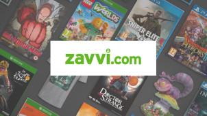 15% Off First Orders Over £60 at Zavvi