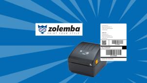 Bekijk alle Package Deals van Zolemba