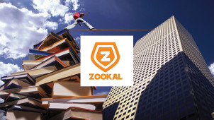 Free Delivery on Orders Over $80 at Zookal