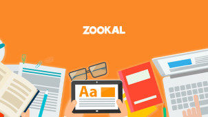 Zookal Code! Save 10% on All Purchases Over $50!