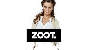Sleva až -70% na kabelky, batohy a peněženky od Zoot.cz
