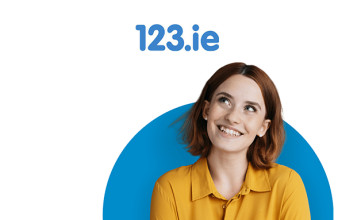 10% Off Car Insurance When You Buy Online at 123.ie